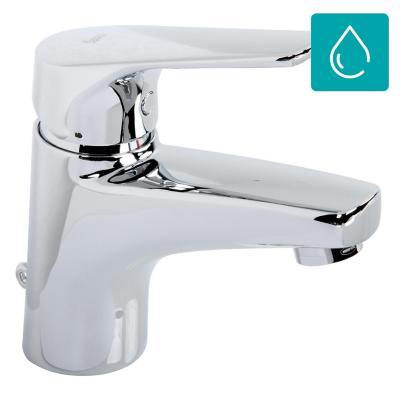 Mmando tina ducha mt plus for Sodimac griferia ducha