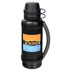 Termo líquidos 1,8 lts New