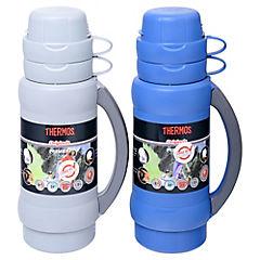 Termo Líquido 1 litro New