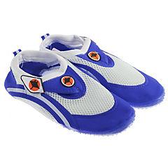Aqua Socks Talla 23