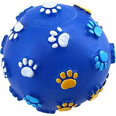 Juguete pelota para perro