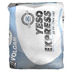 30 Kg Yeso Express