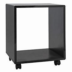 Cubo 38x43x46 cm
