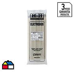 Electrodo 6011