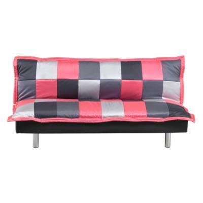 Futones mundo en futones for Sofa cama sodimac