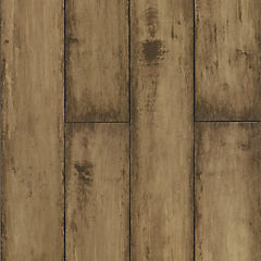 Piso Laminado Borneo Capuchino 2.42 m2
