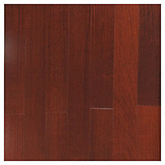 P. madera ingenieria  sape 9.5/0.6mm 2,304