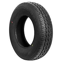 Neumático 185 R14