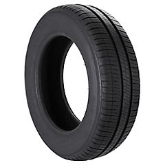 Neumático 185/65R15 PC