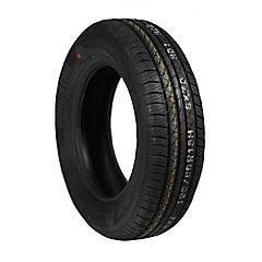 Neumático 195/65R15PC