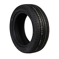 Neumático 195/50R15PC