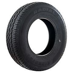 Neumático 195R14 LT