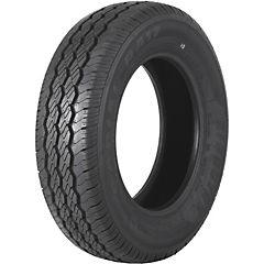Neumático 195/70R15PC