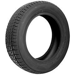 Neumático 185/60R15PC