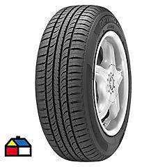 Neumático 155/65R13 PC