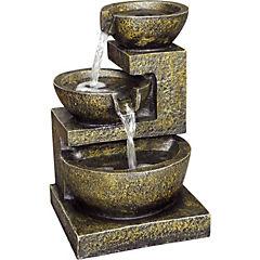 Fuente de Agua Decorativa pequeña Ibiza