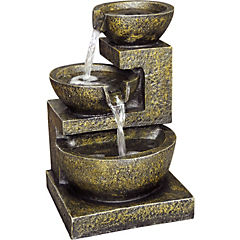 fuente de agua decorativa pequea ibiza