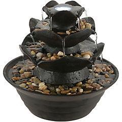 Fuente de Agua Decorativa MZ02447AA