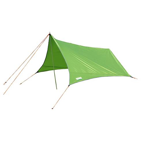 Canopy Pro Antillanca           Klimber Plus                       0 unidades disponibles