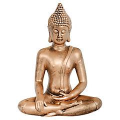 Buda manos piernas