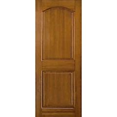 Puerta lenga Victoria 70x200 cm