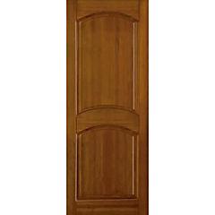 Puerta lenga Montreal 70x210 cm