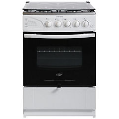Cocina F2408