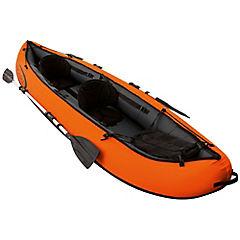 Kayak Hydro Force 350x110 cm