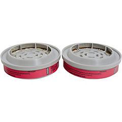 Filtro para aerosoles/humos/polvos