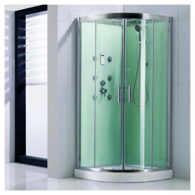 Ba os y cocina ba os cabinas de ducha for Sodimac banos precios