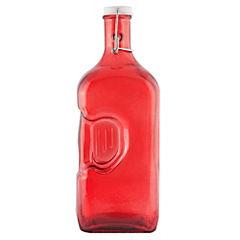 Botella Frigo Rojo 2 litros