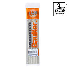 3/32 Electrodo Super 11