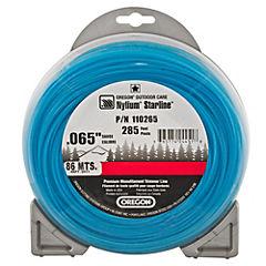 Filamento Nylon Estrella Azul 86 mt x 1.6 mm