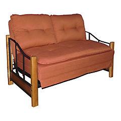 Sofá cama Ranco 82x124x75