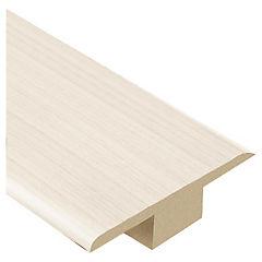 Guía de transición Veranda 4.35 cm x 1 mt
