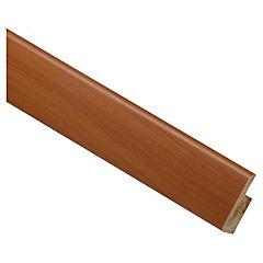 Guía de remate Cerezo 1.8 cm x 2.4 mt