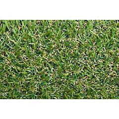 Pasto Sintético 100x400 cm