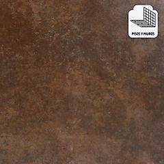 Cerámica 44x44 cm 1,54 m2