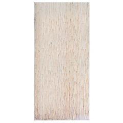 8 mm 1 x 2 m Poli Bambú