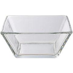Bowl 14 cm Transparente