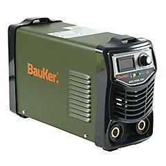 25-200 amp Soldadora Inverter