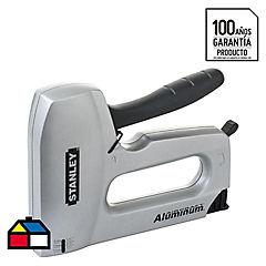 Engrapadora Sharpshooter 150HL