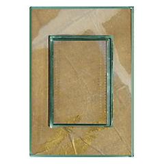 Placa para 3 módulos Cubtecl Kristall
