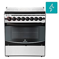 Cocina 6P Diva 870 Mademsa