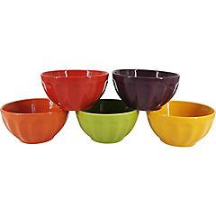 Bowl 14 cm Colores