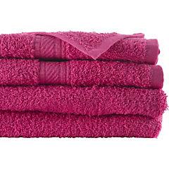Set 2 toallas 360 gramos