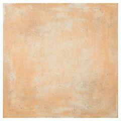 Cerámica 45 x 45 cm Mizala Beige 2.08 m2