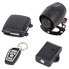 Alarma para automóvil
