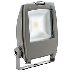 Reflector Led Crono 10 Watts