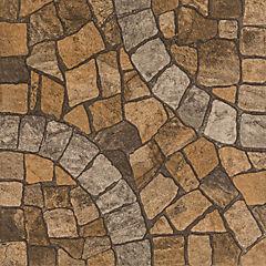 Cerámica 36 x 36 cm Limarí Ocre 1.81 m2